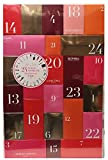 Loreal L'Oréal Paris Adventskalender...