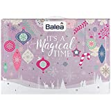 Balea Frauen Adventskalender 2019 -...