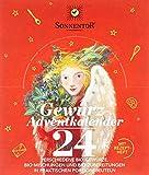 Sonnentor Gewürz-Adventskalender, 1er...