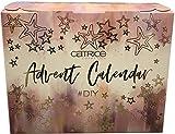 Catrice - Adventskalender 2018 -...