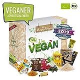VEGAN Adventskalender I veganer...