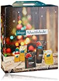 Kneipp-Adventskalender 'Men', 1er Pack