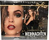 Maybelline - Adventskalender 2018 -...
