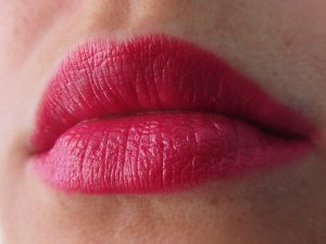 Herbst Lippenstifte - Lieblingsfarben - Lipstick - MAC - Fashionladyloves by Tamara Wagner - Beautyblog