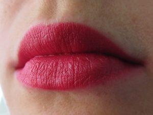 Herbst Lippenstifte - Lieblingsfarben - Lipstick - Astor - Fashionladyloves by Tamara Wagner - Beautyblog