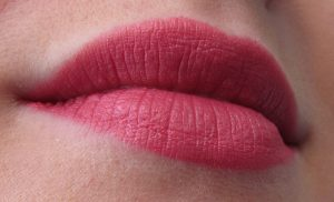 Lippenstift Liebe - L'Oreal Color Riche Evas Delicate Rose im Auftrag - Fashionladyloves by Tamara Wagner Beautyblog