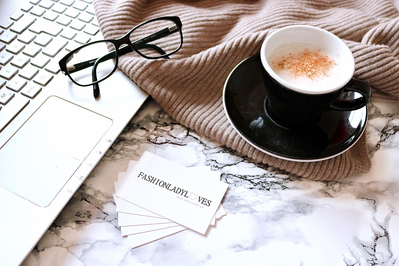 Meine Allerersten Worte - Blogvorstellung - Fashionladyloves by Tamara Wagner - Fashion Beauty Travel und Lifestyleblog