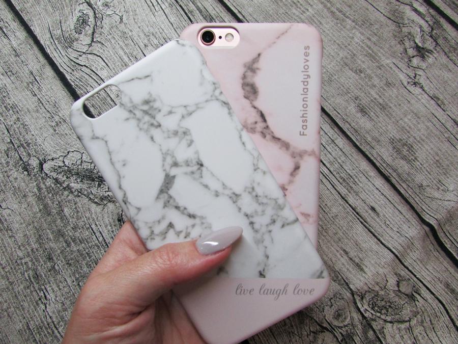 case-app2