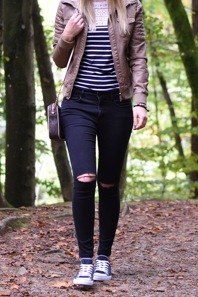 herbst-outfit-fashionladyloves 16