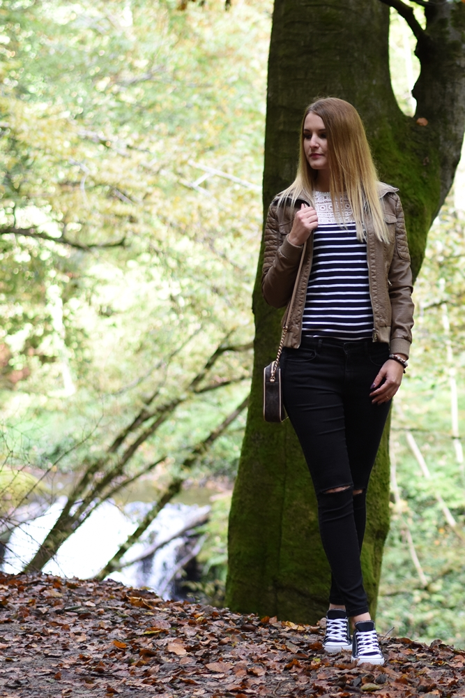 herbst-outfit19