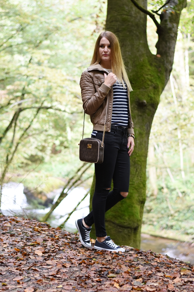 herbst-outfit-fashionladyloves 6