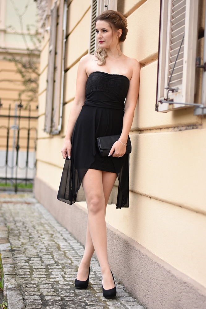 party-outfit11