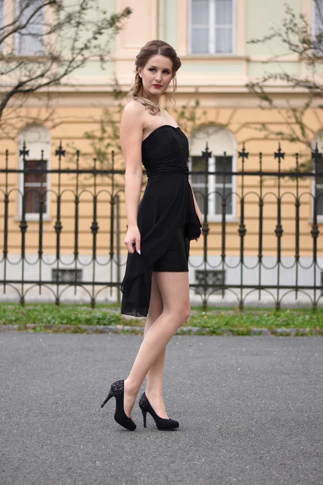 party-outfit13