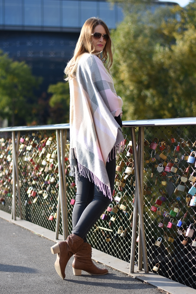 poncho-fashionladyloves-8