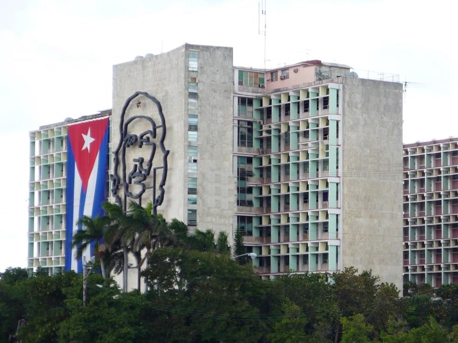 urlaub-2009-kuba-rundreise-026