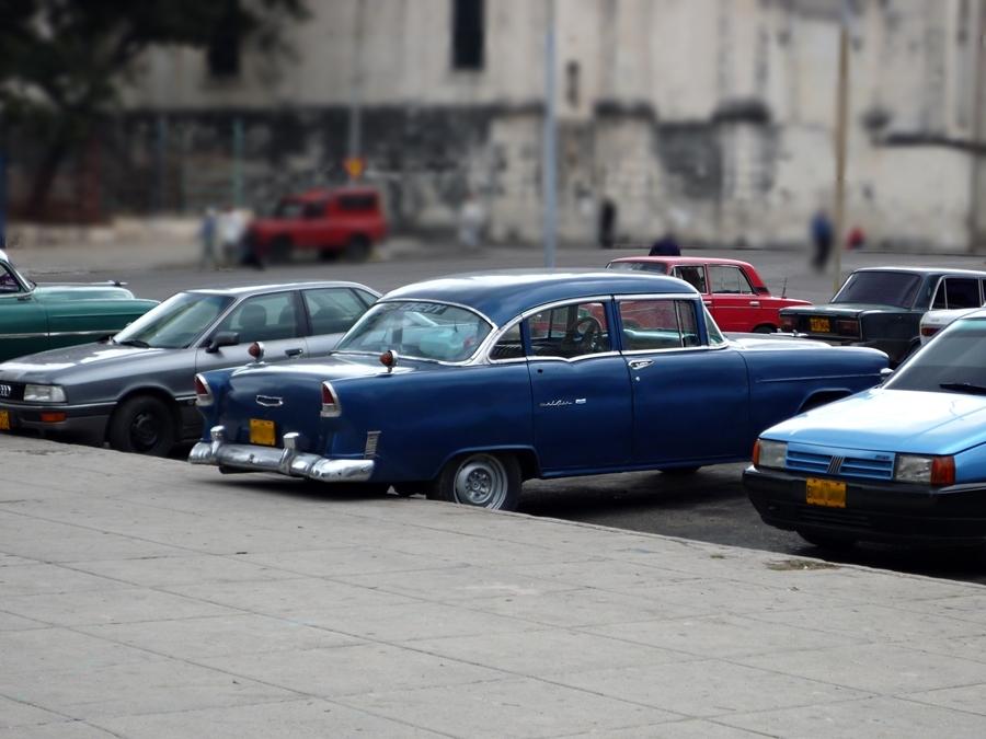 urlaub-2009-kuba-rundreise-038