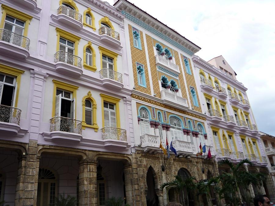 urlaub-2009-kuba-rundreise-043