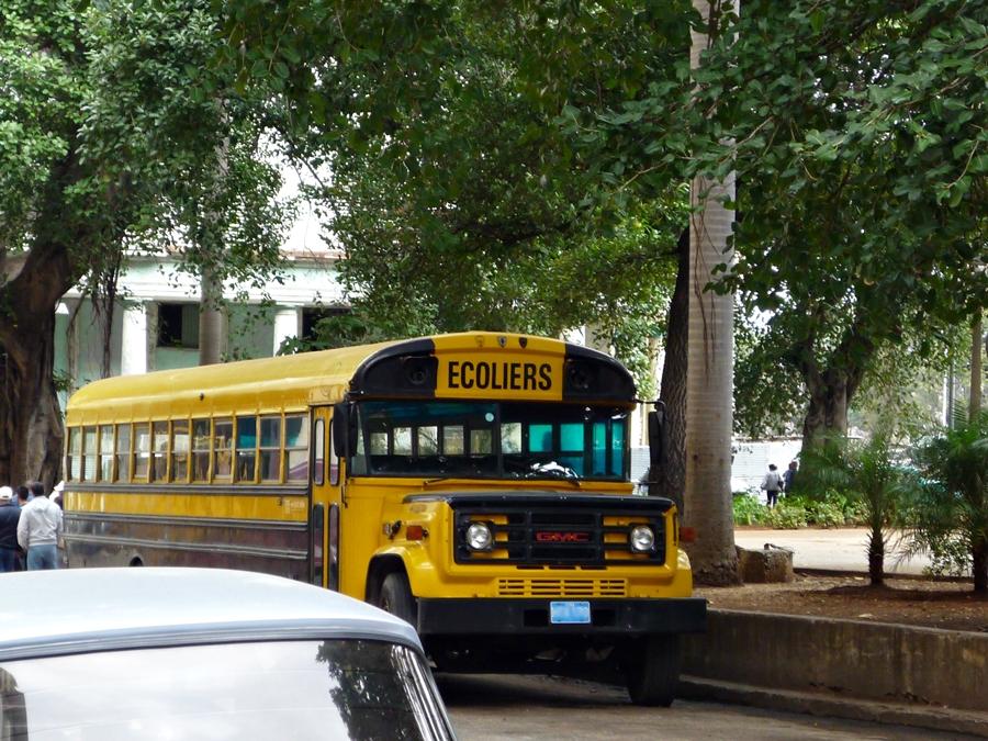 urlaub-2009-kuba-rundreise-044