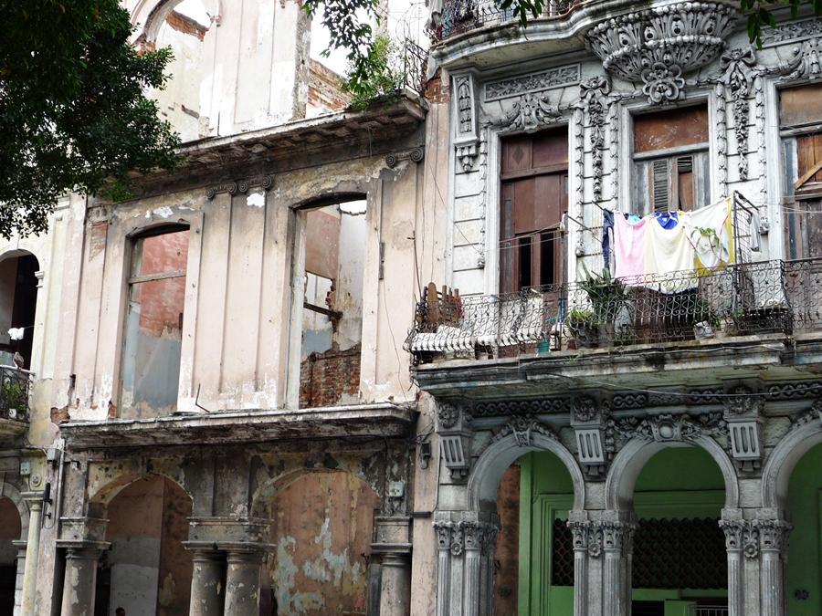 urlaub-2009-kuba-rundreise-053