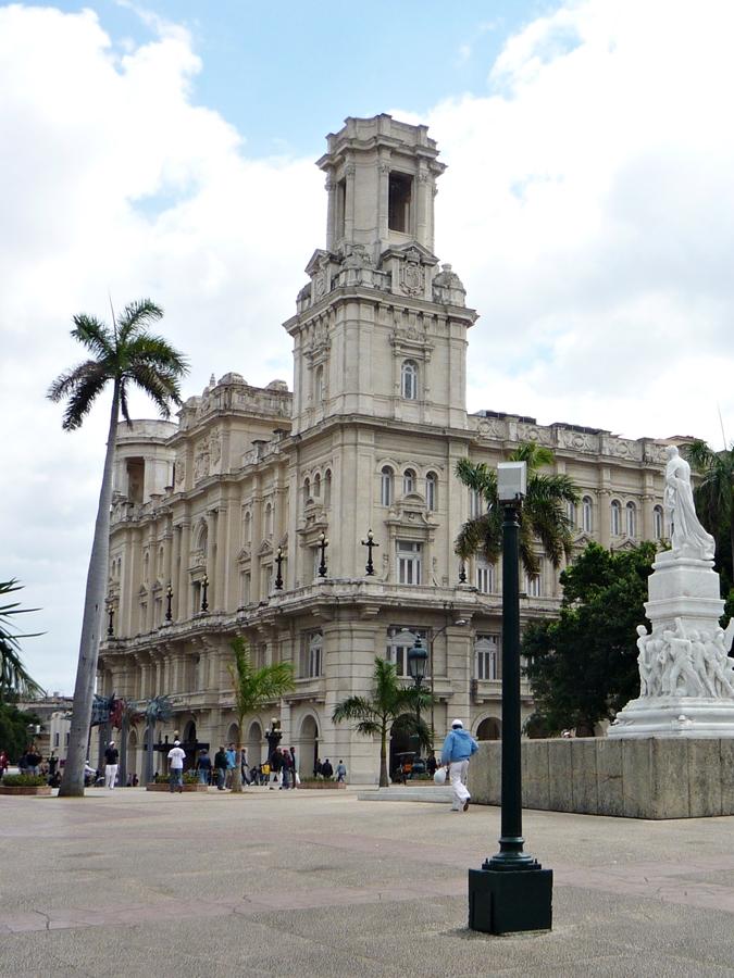 urlaub-2009-kuba-rundreise-058