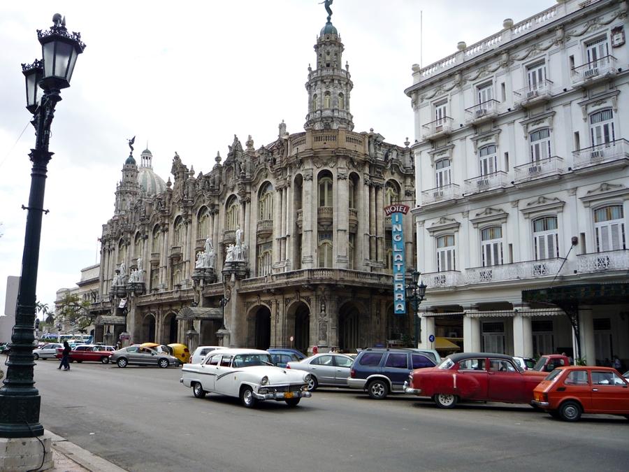 urlaub-2009-kuba-rundreise-059
