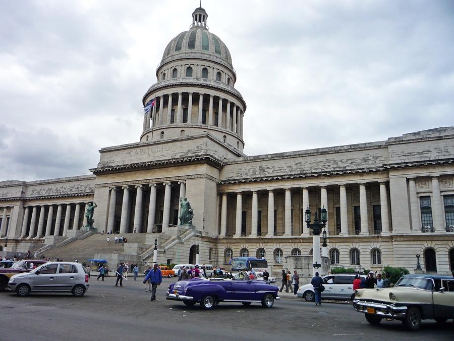urlaub-2009-kuba-rundreise-063
