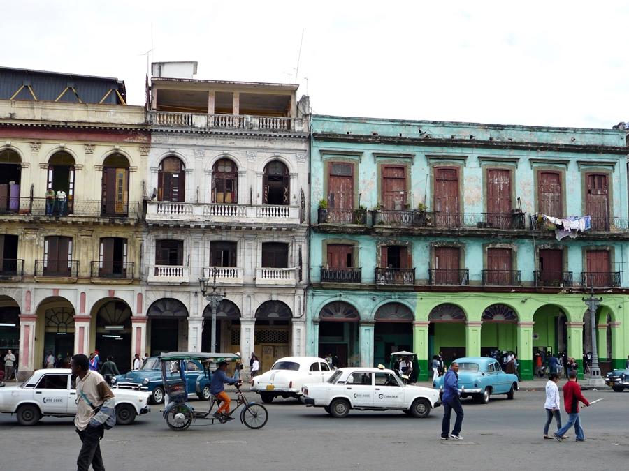 urlaub-2009-kuba-rundreise-066