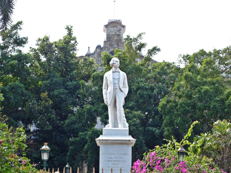 urlaub-2009-kuba-rundreise-079