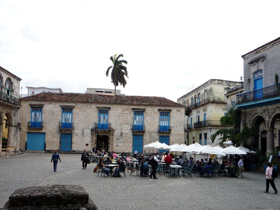 urlaub-2009-kuba-rundreise-086