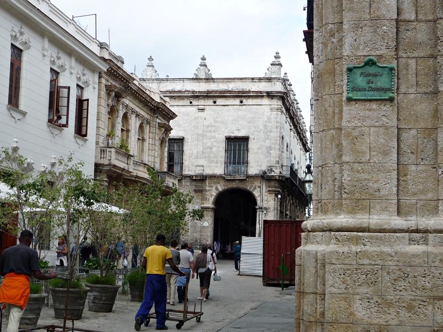 urlaub-2009-kuba-rundreise-093