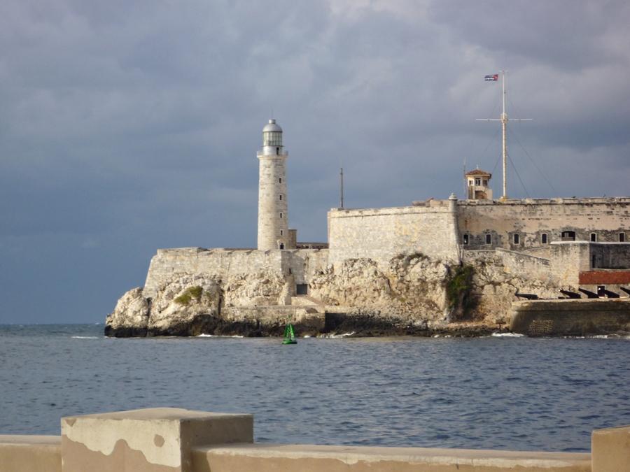 urlaub-2009-kuba-rundreise-105