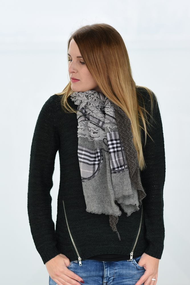 accessoire-schal-tuch-10-fashionladyloves