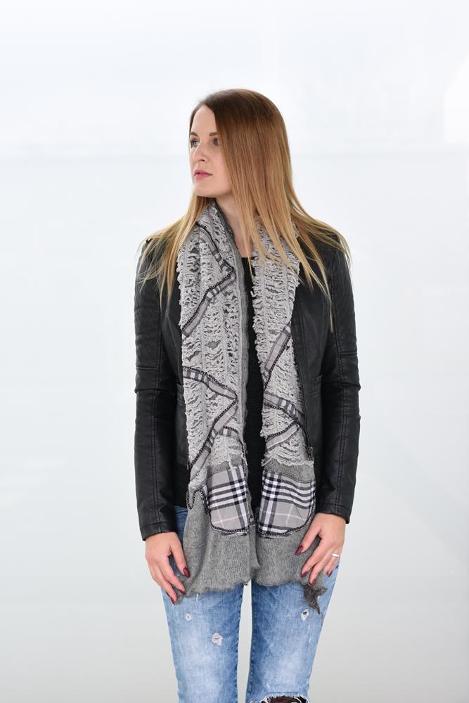 accessoire-schal-tuch-12-fashionladyloves