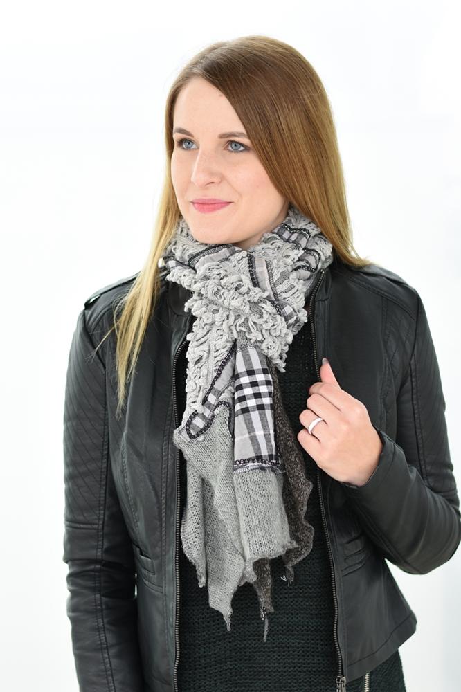 accessoire-schal-tuch-5-fashionladyloves