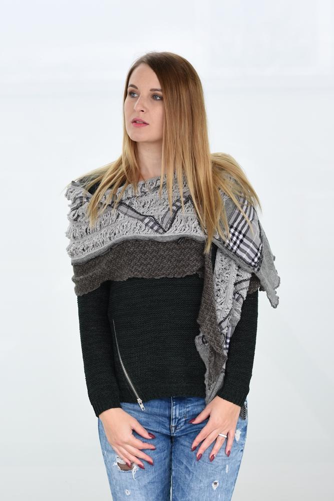 accessoire-schal-tuch-8-fashionladyloves