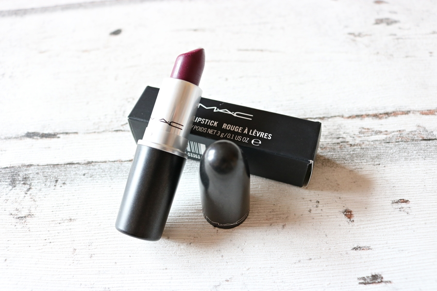 festive-look-make-up-mac-lippenstift-fashionladyloves