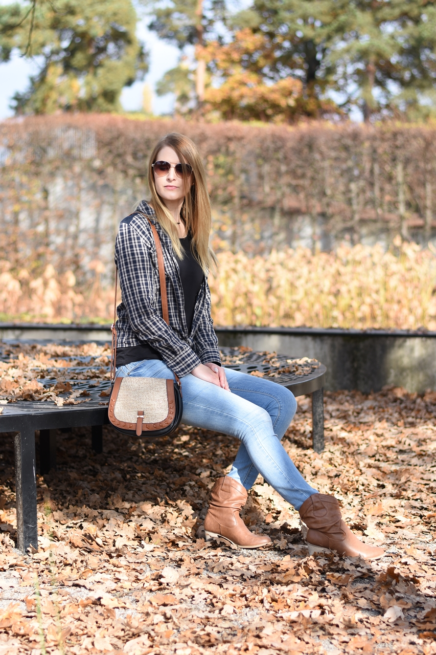 herbst-outfit-karohemd-10-fashinladyloves-com