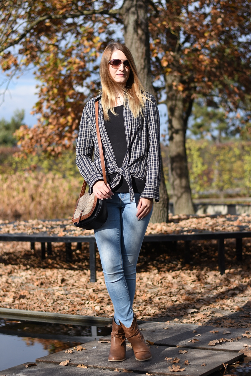 herbst-outfit-karohemd-2-fashinladyloves