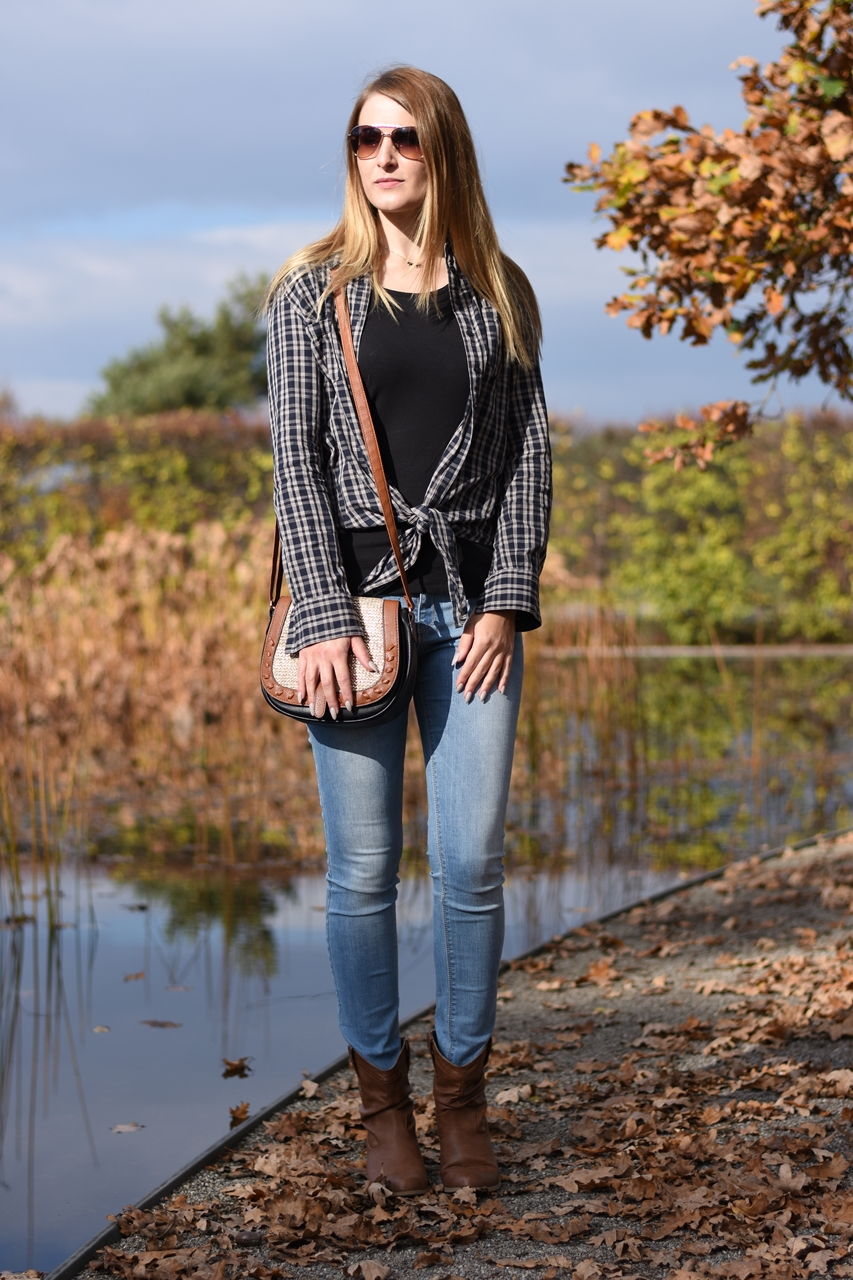 herbst-outfit-karohemd-3-fashinladyloves-com
