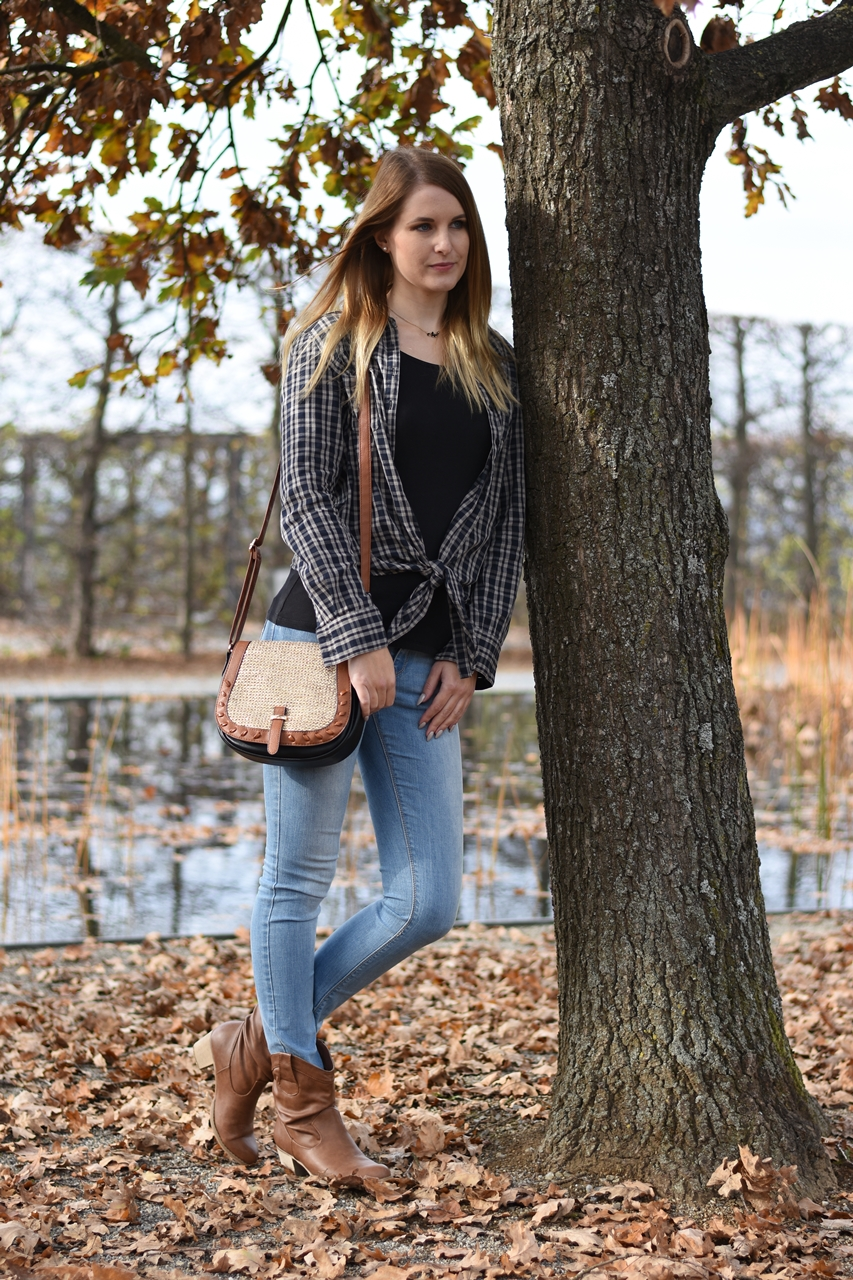 herbst-outfit-karohemd-5-fashinladyloves-com