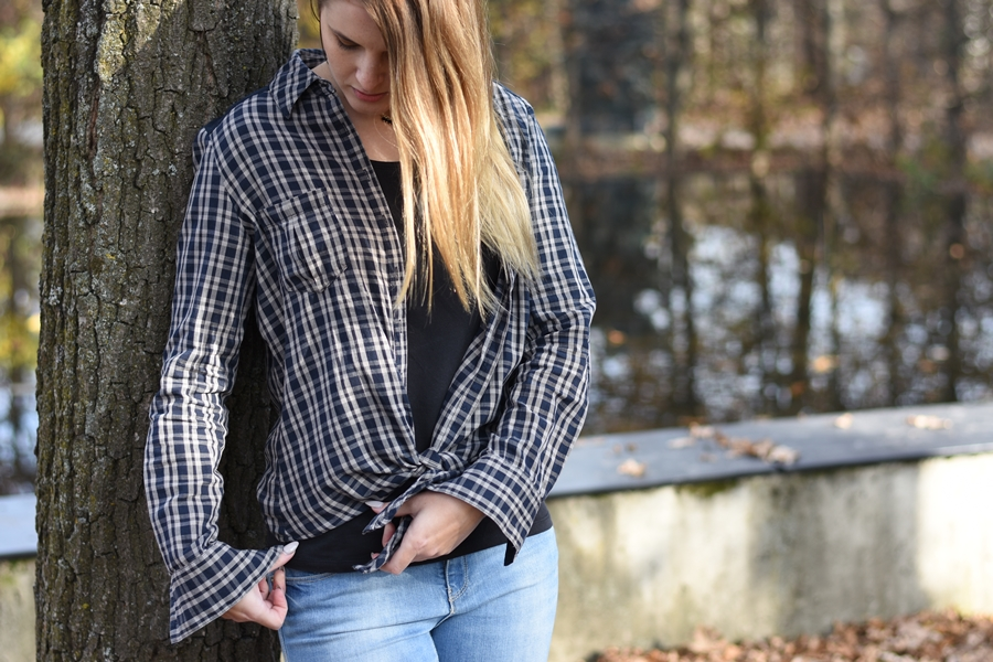 herbst-outfit-karohemd-9-fashinladyloves-com