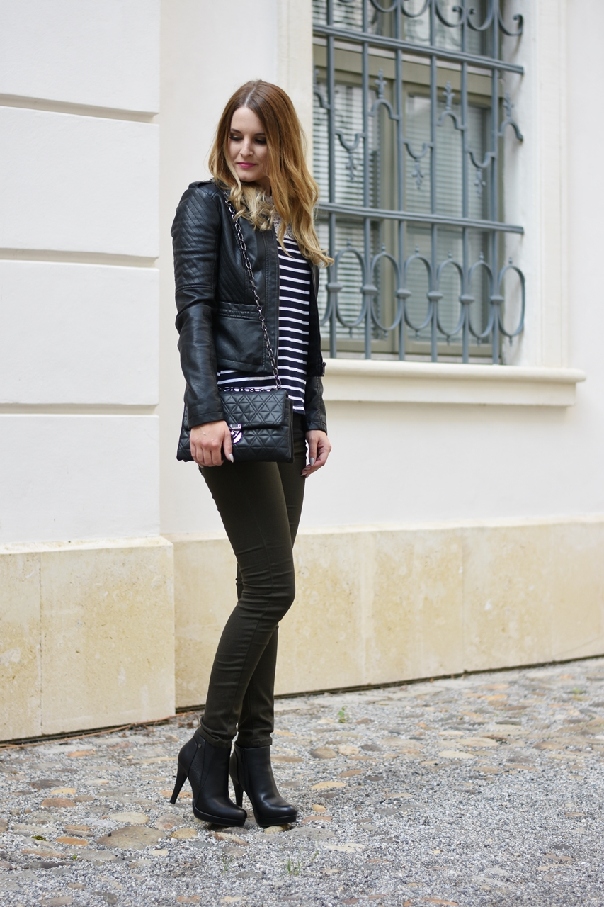 outfit-casual-chic-2-fashionladyloves-com