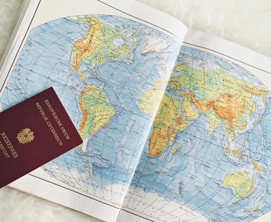 travel-fashionladyloves
