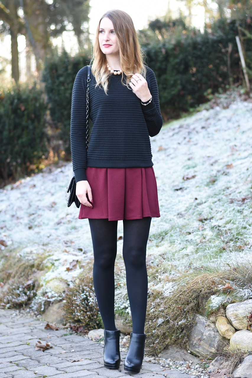 festive-look-das-perfekte-weihnachts-outfit-fashionladyloves-2