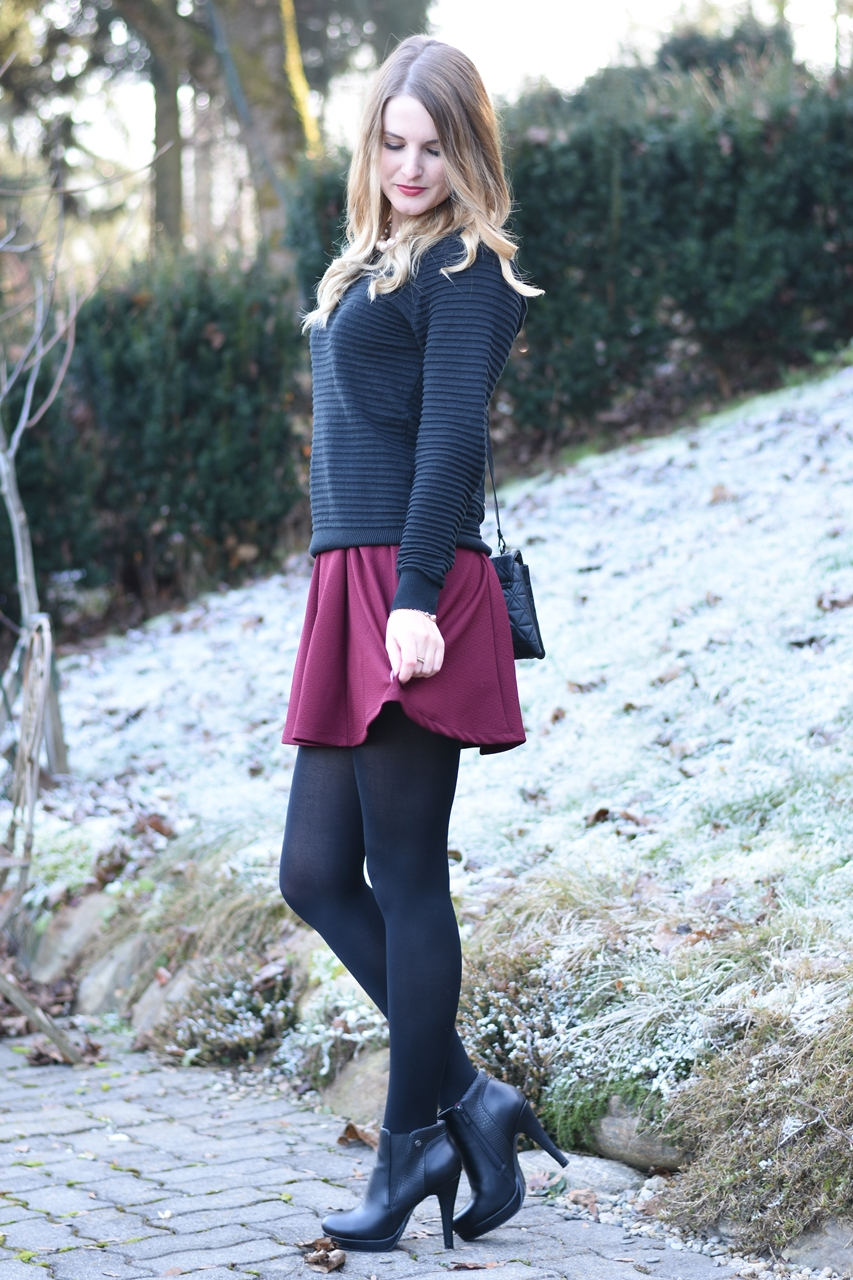 festive-look-das-perfekte-weihnachts-outfit-fashionladyloves-4
