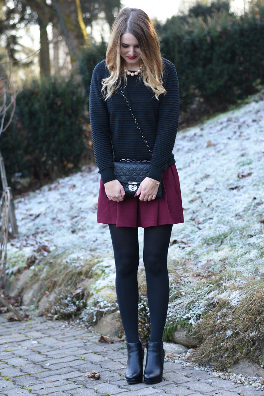 festive-look-das-perfekte-weihnachts-outfit-fashionladyloves-5