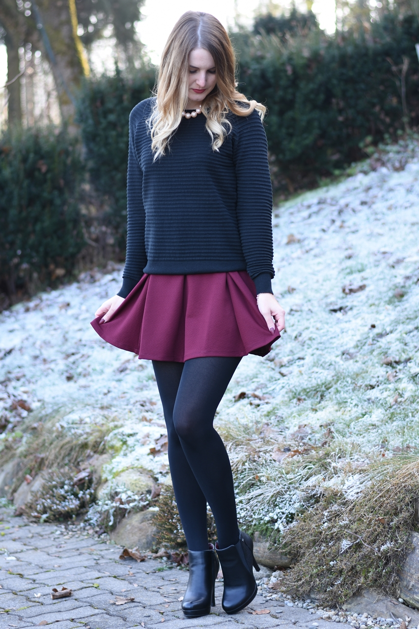 festive-look-das-perfekte-weihnachts-outfit-fashionladyloves-6