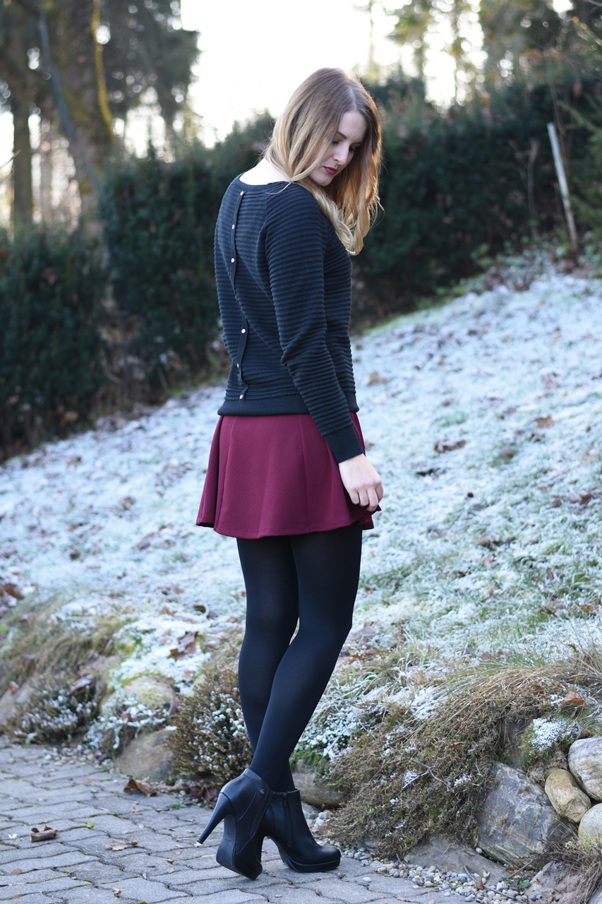 festive-look-das-perfekte-weihnachts-outfit-fashionladyloves-7