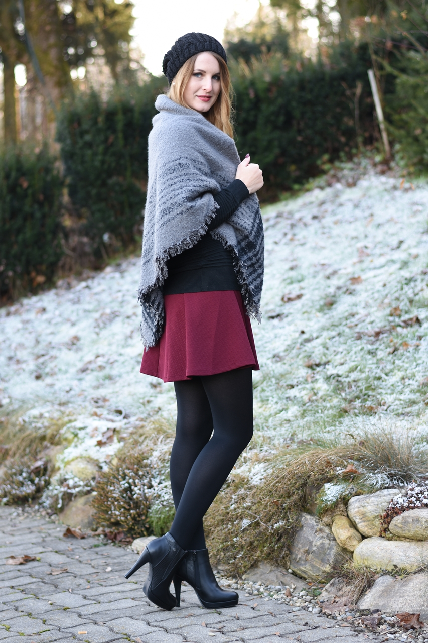 festive-look-das-perfekte-weihnachts-outfit-fashionladyloves-9