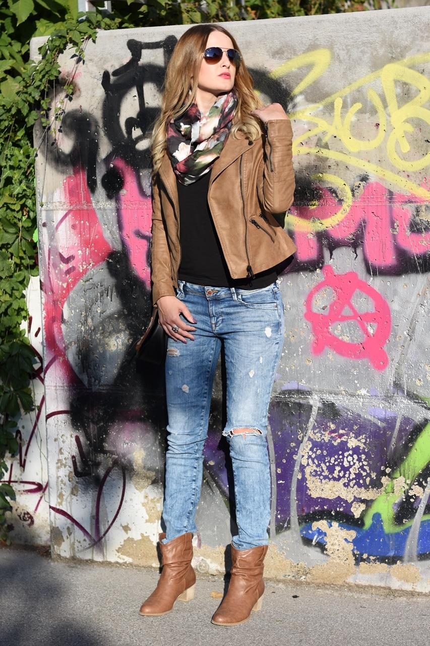 herbst-lookbook-2016-fashionladyloves-2